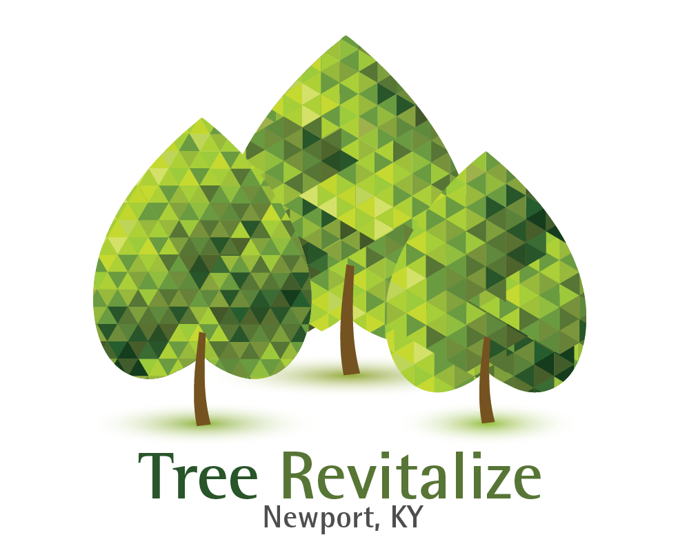 Tree Vitalize.png