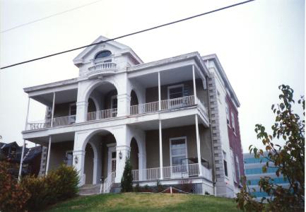 Taylor Mansion1.png