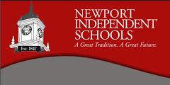 Newport-Independent-Schools-2-1.png
