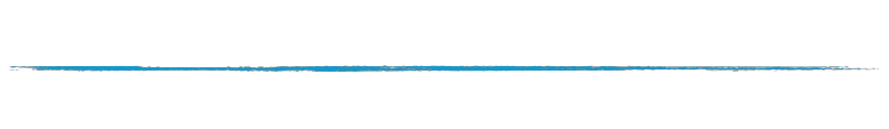 1408591777802-dumpfm-FAUXreal-horizontal-line-1.png