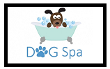 dog+spa.png