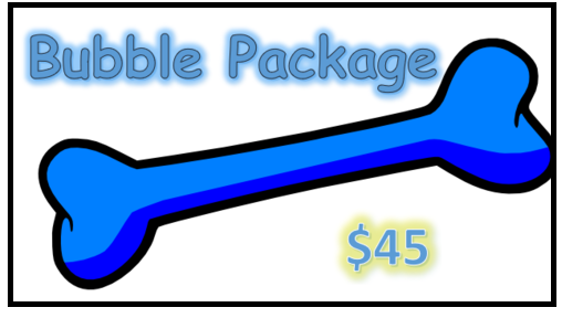 Bubble+package.png