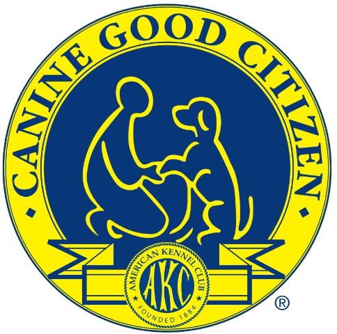The AKC's Canine Good Citizen Program (CGC) -