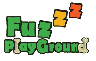 Fuzz name new.png