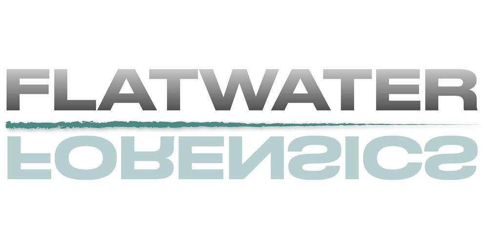 Flatwater%252B-%252BPecos%252BLogo.jpg
