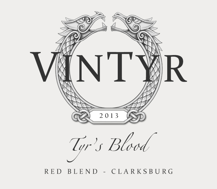 2013 Tyr's Blood.jpg