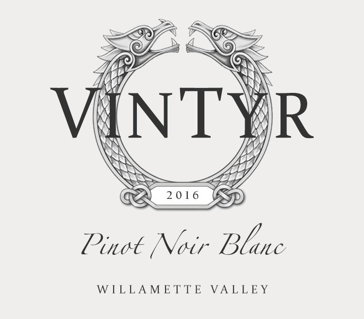 2016 PN Blanc.jpg