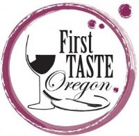 first-taste-oregon-logo.jpg