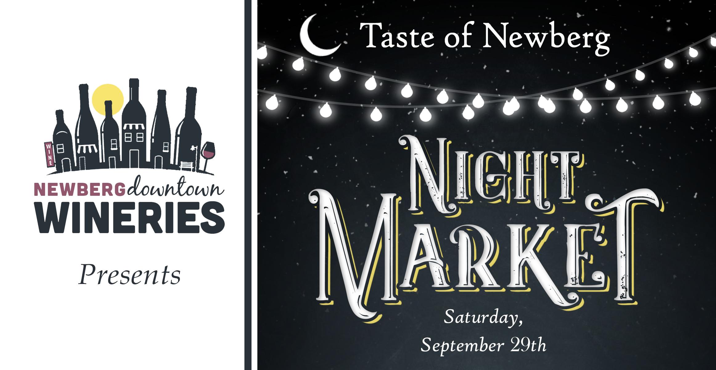 NDW Taste of Newberg - Night Market - Banner.jpg