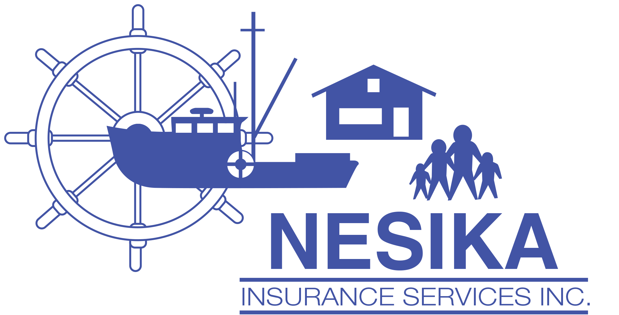 6552-Fairway-Insurance-Nesika-Logo-(2).png