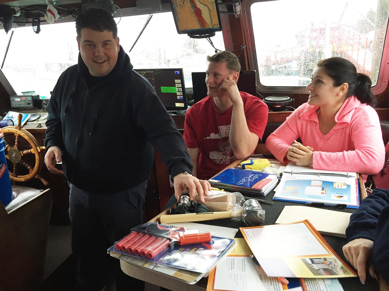 Boat-classroom.jpg