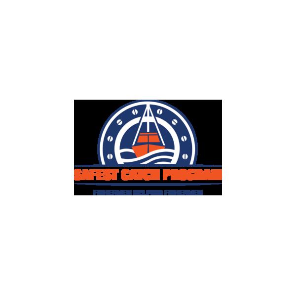 Safest+Catch+Logo.png