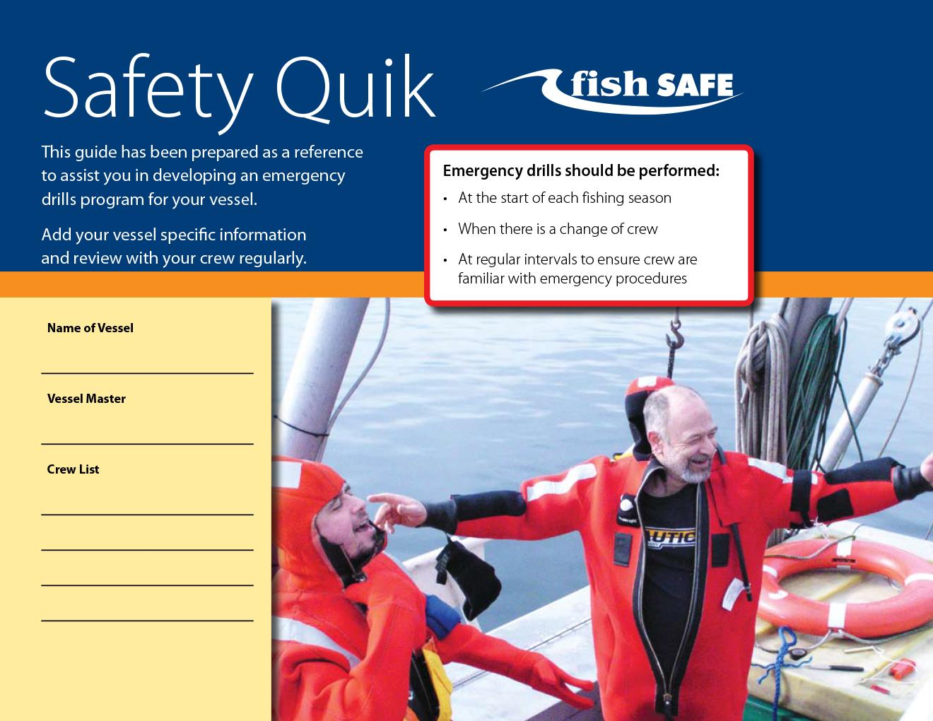 SafetyQuik.jpg