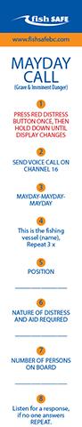 MayDayBookmark-MaydayCall.jpg