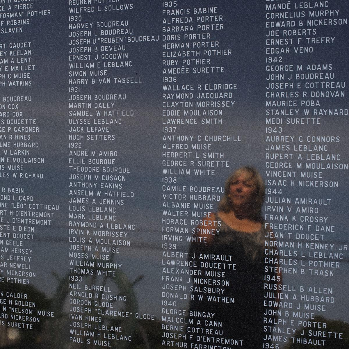 marilyn-and-memorial-1200.jpg
