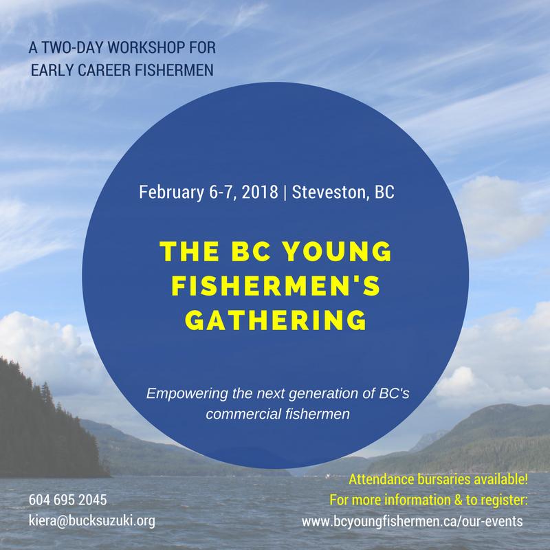 The BC Young Fishermen's Gathering- Social Media (1).jpg