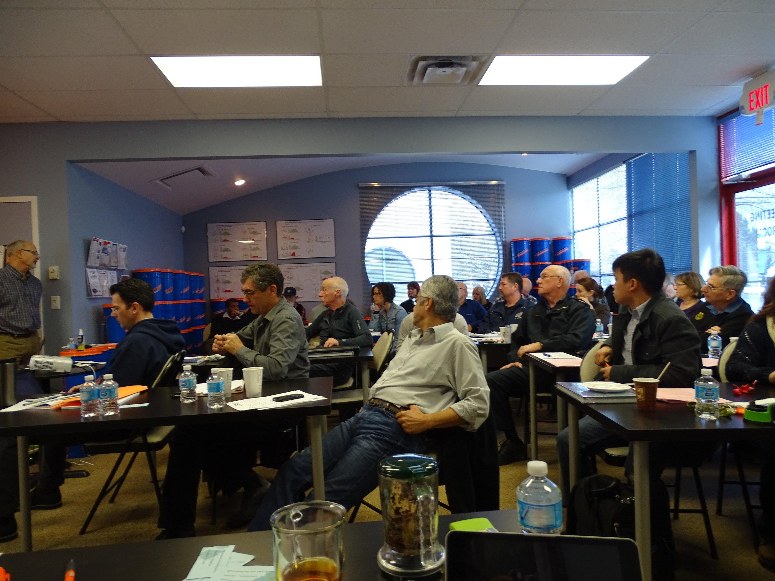 2015 Jan Fish Safe Advisory Committee Meeting (23).JPG