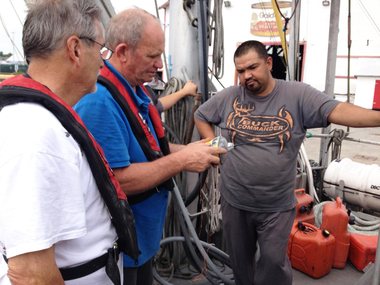 SafetyEquipment-check2.jpg