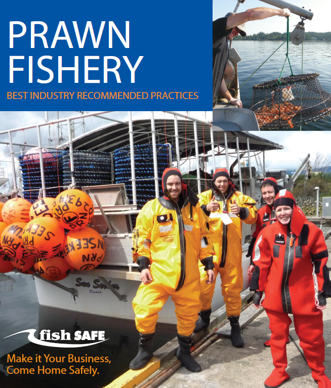 Best Practices - Prawn (cover).png
