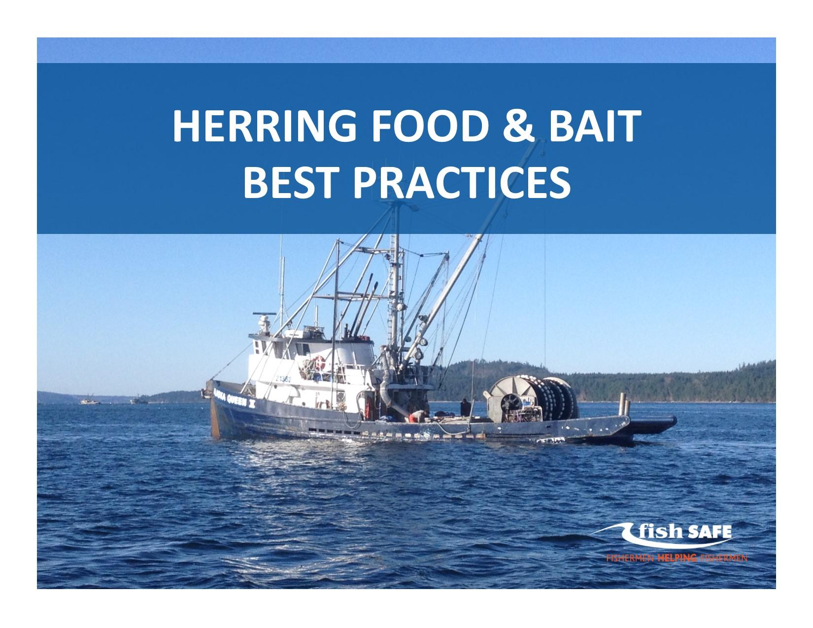 Best Practices - Herring Food & Bait (Cover).jpg