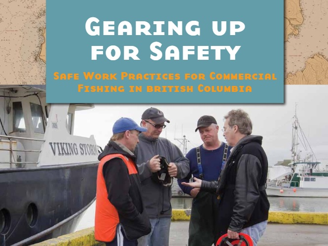 Gearing+Up+for+Safety+Cover.jpg