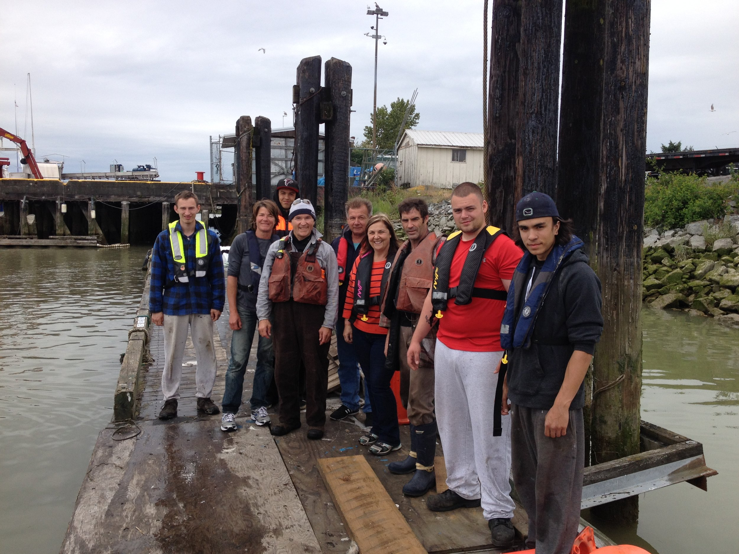 2014 Beachline Safety Event - Ralph's Pictures (47).JPG