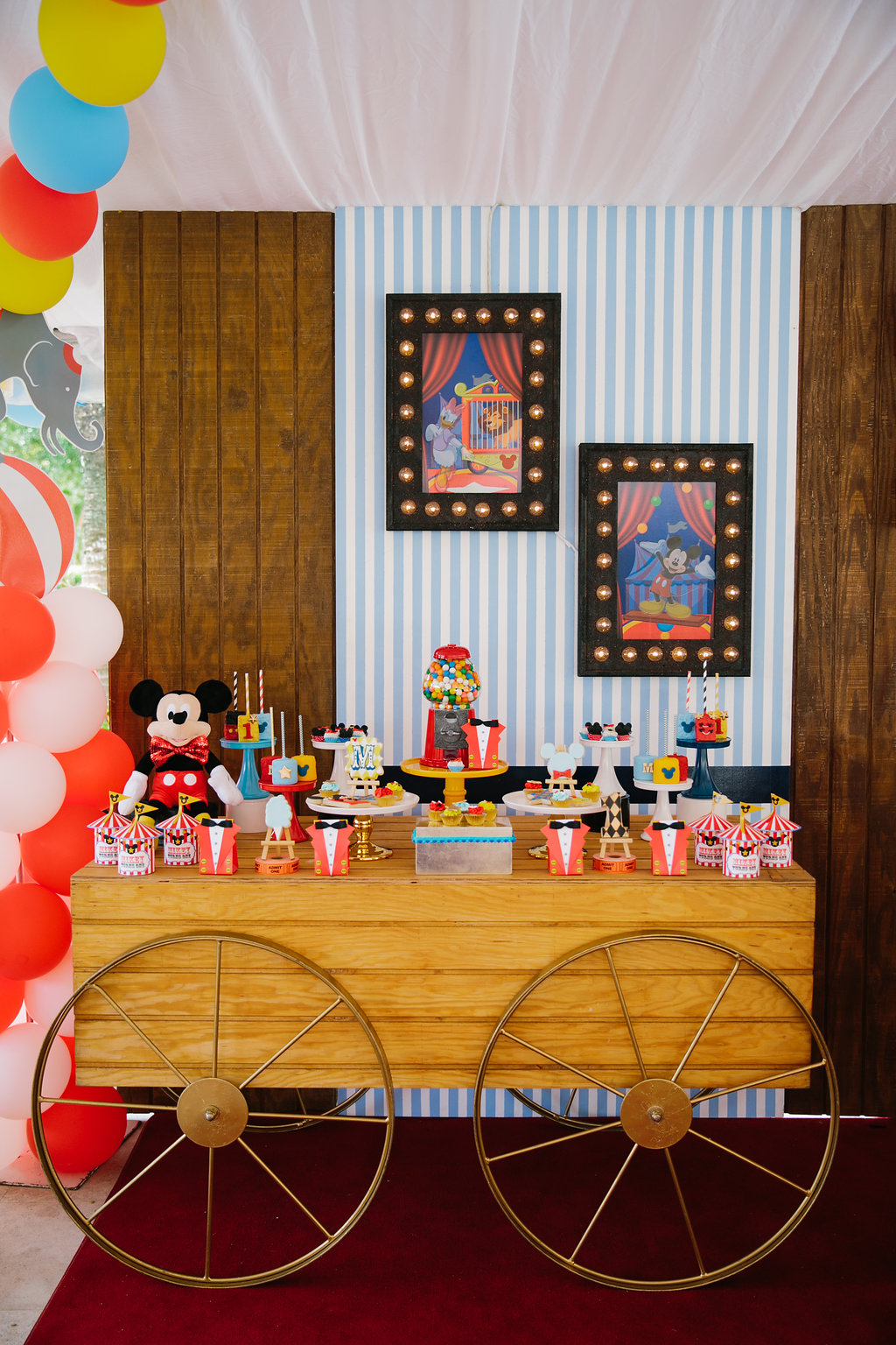 Mikey-1st-Bday-16.jpg
