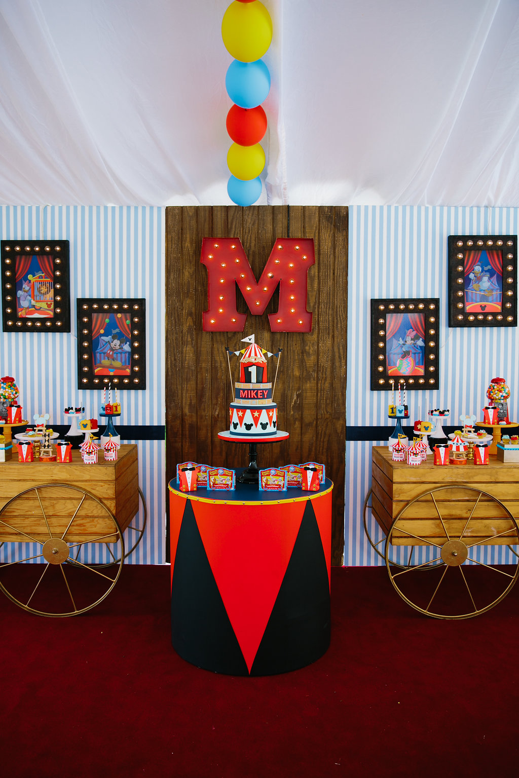 Mikey-1st-Bday-20.jpg