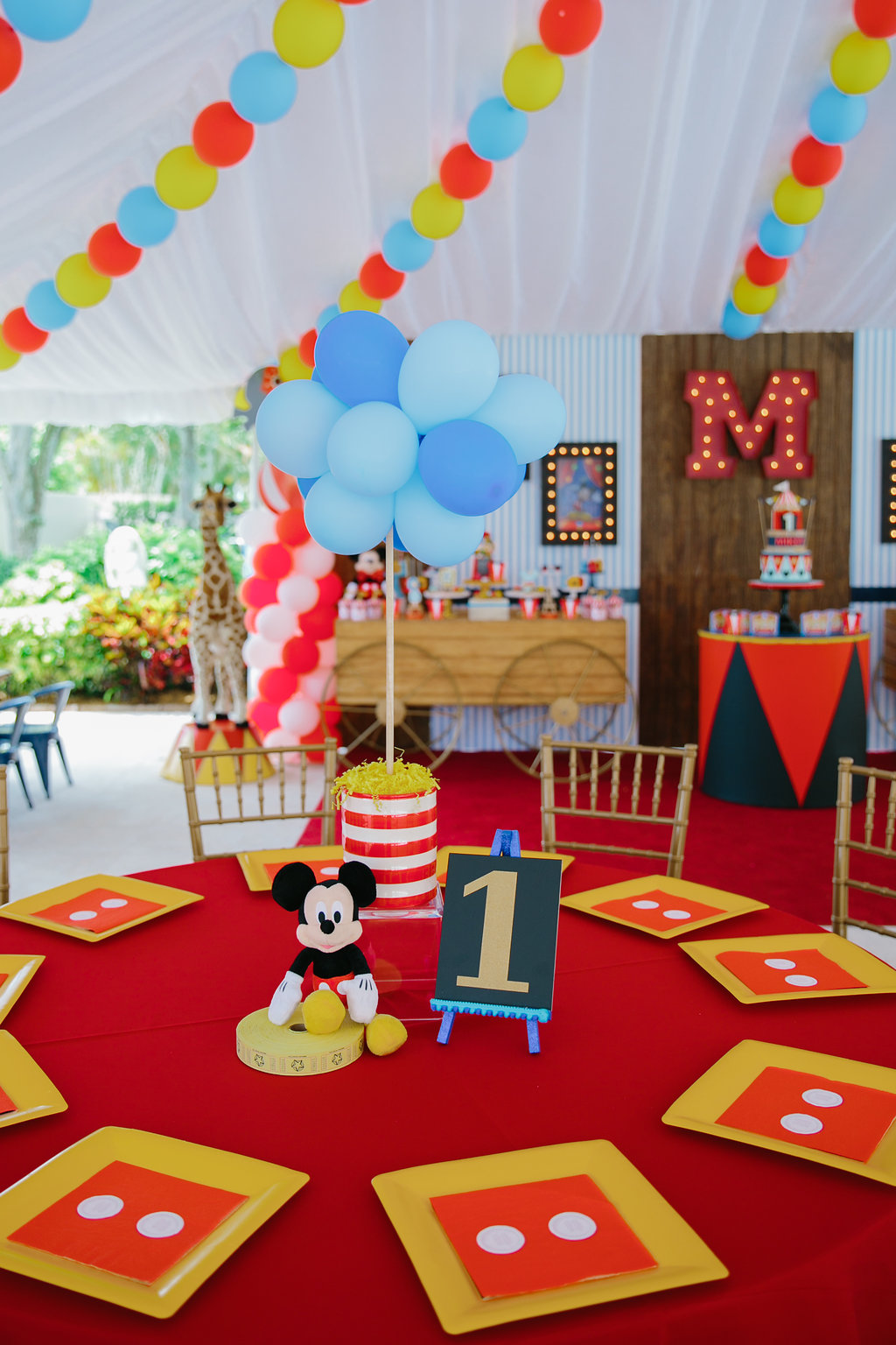 Mikey-1st-Bday-32.jpg