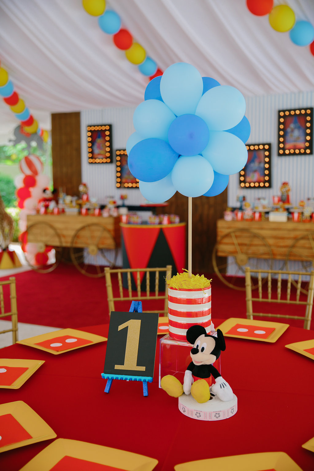 Mikey-1st-Bday-37.jpg