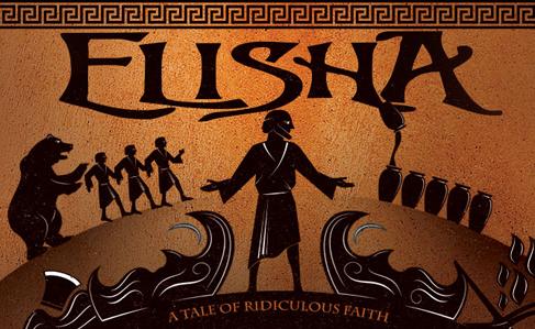 elisha-web-banner-e1392937370127.png