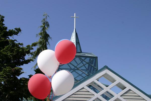 church-july.jpg