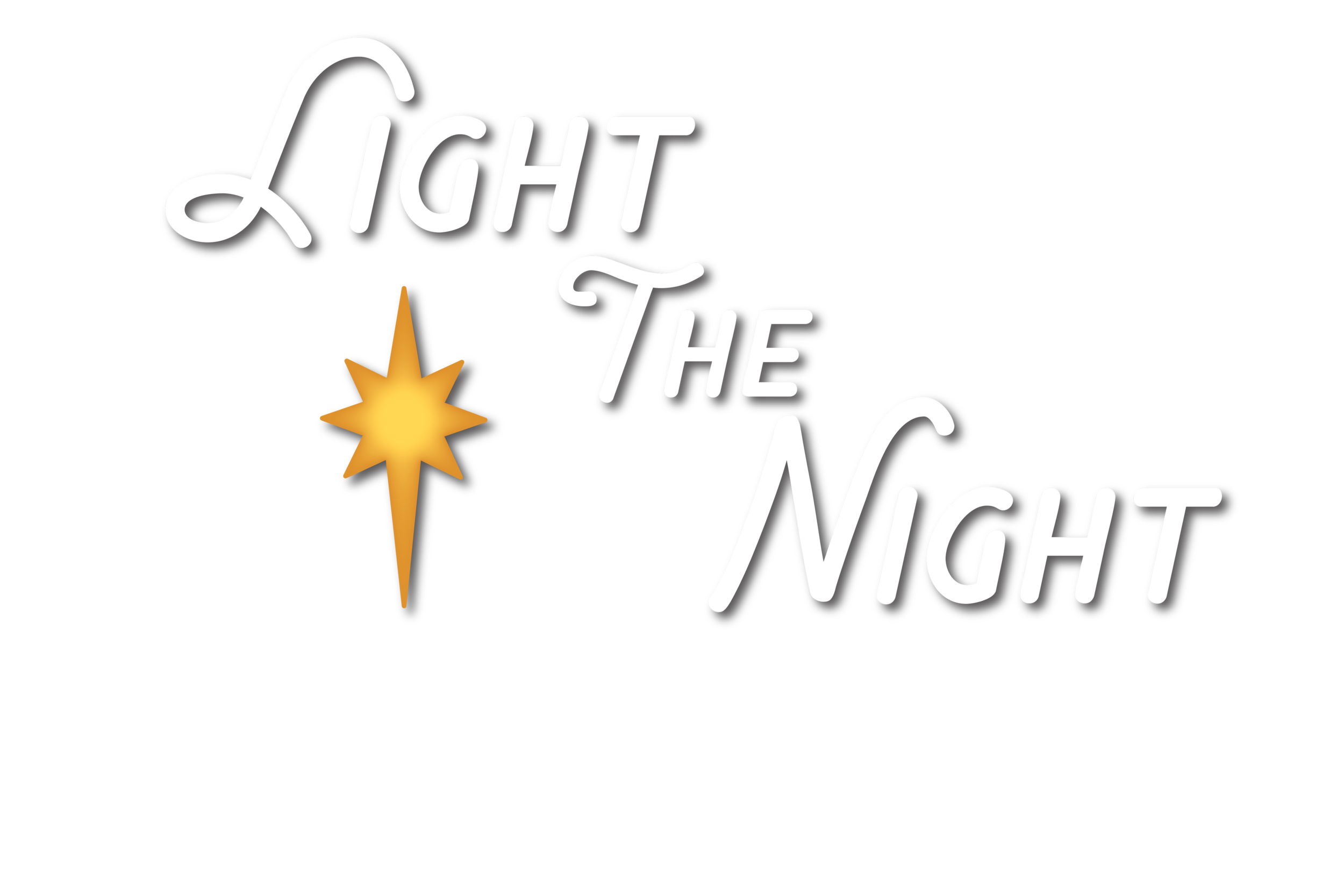 light-the-night-stars.png