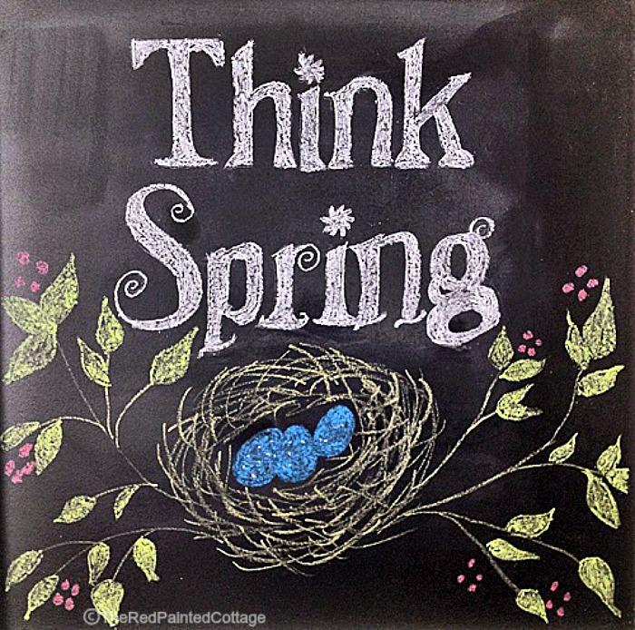 think-spring-chalkboard.jpg