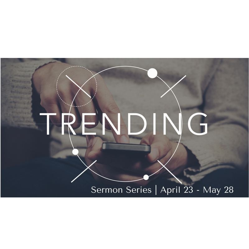 sermon-series-april-23-may-28.jpg