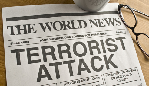 newspaper-with-terrorism-headline.jpg