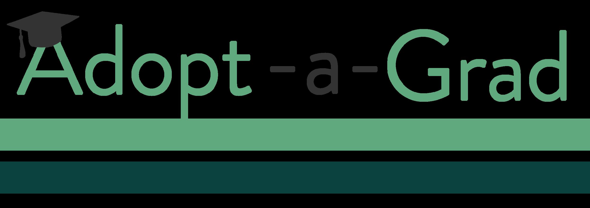 Logo Header2.png