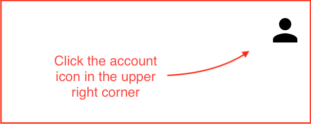 Account icon.png