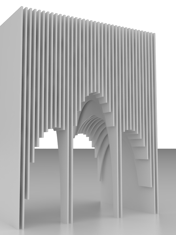 Temple 2 _front.png