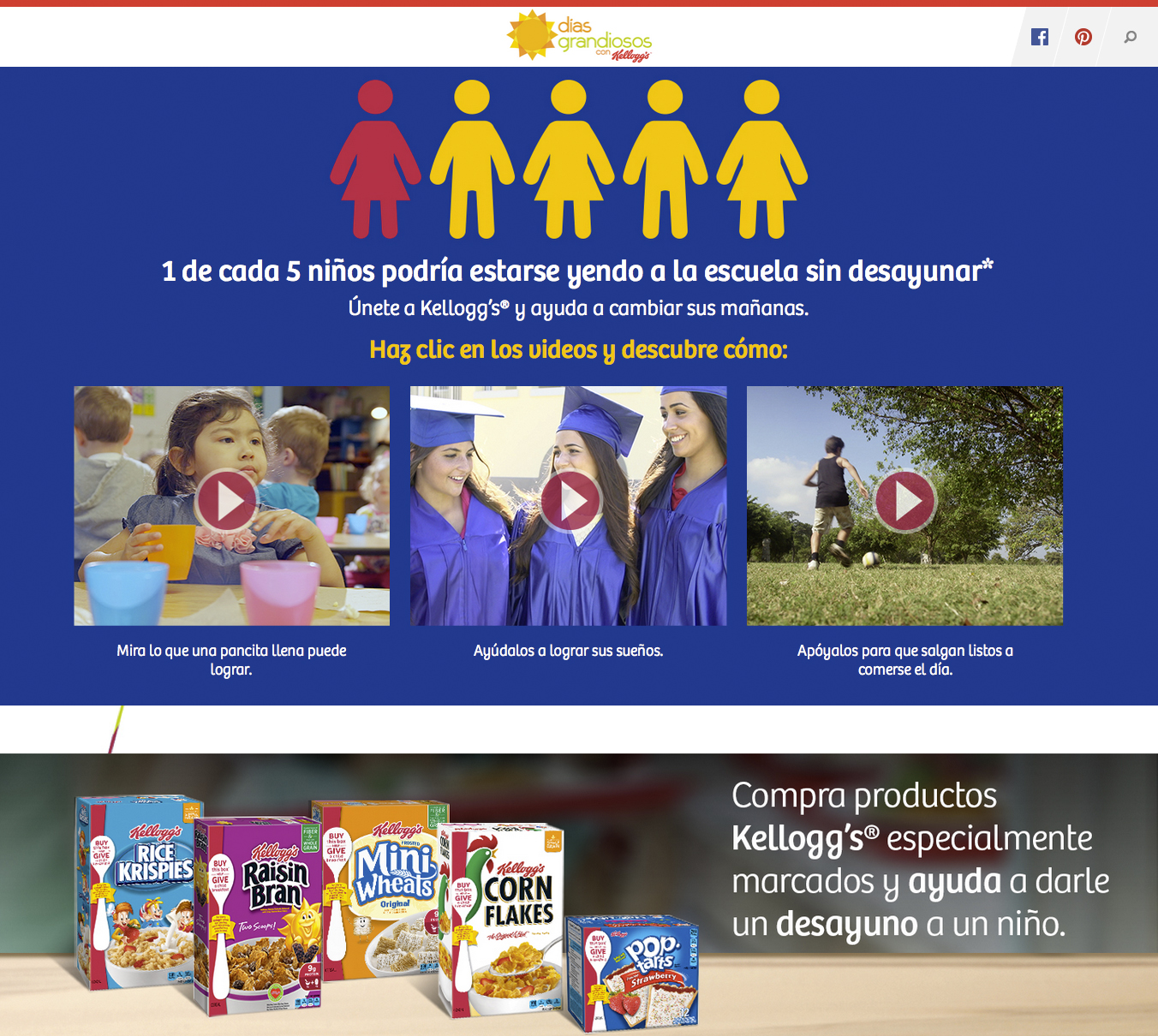 DG web site.jpg