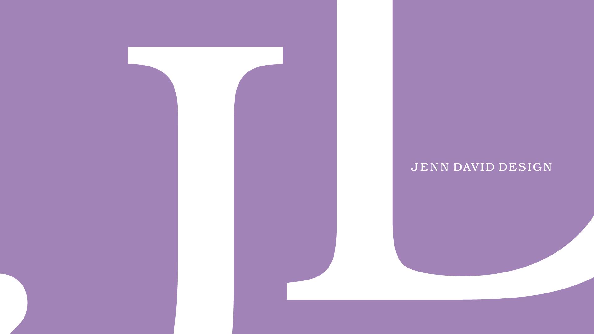 JennDavid-Edit04.Still001.png