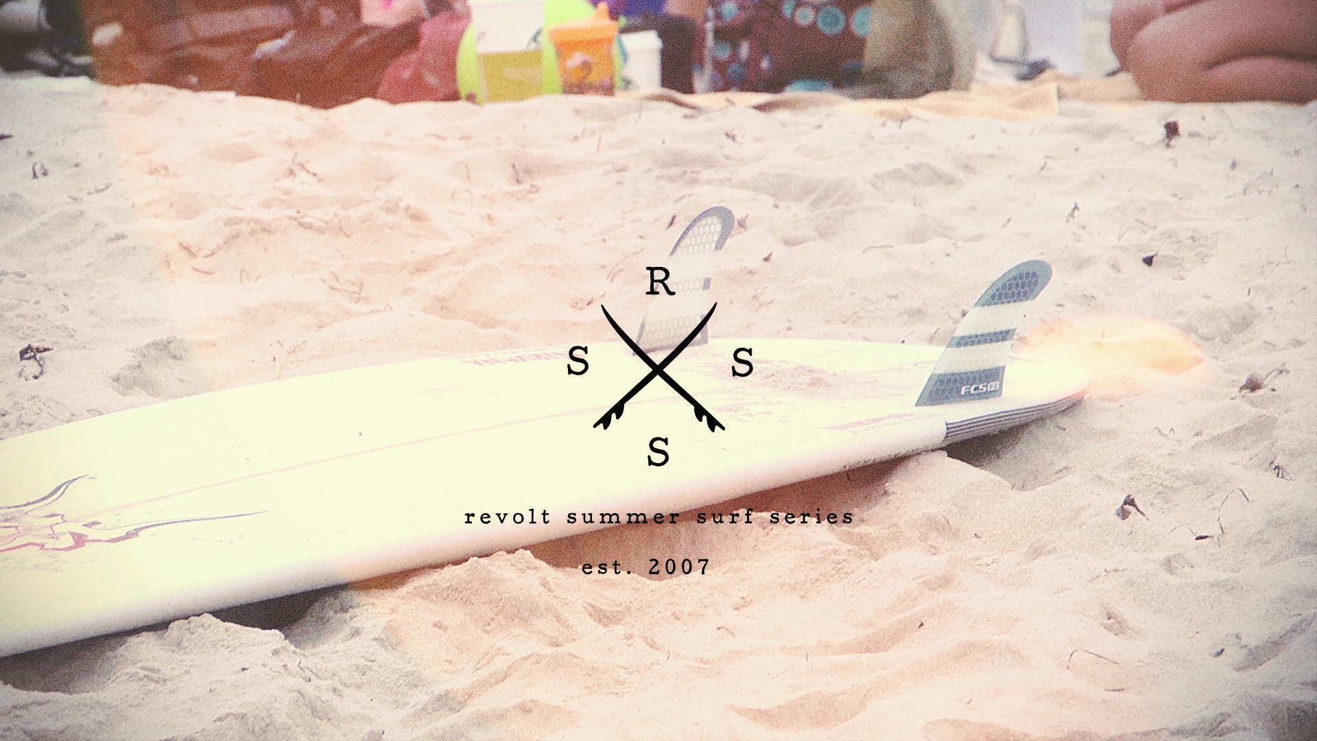 RSSS-Edit02.Still006.png