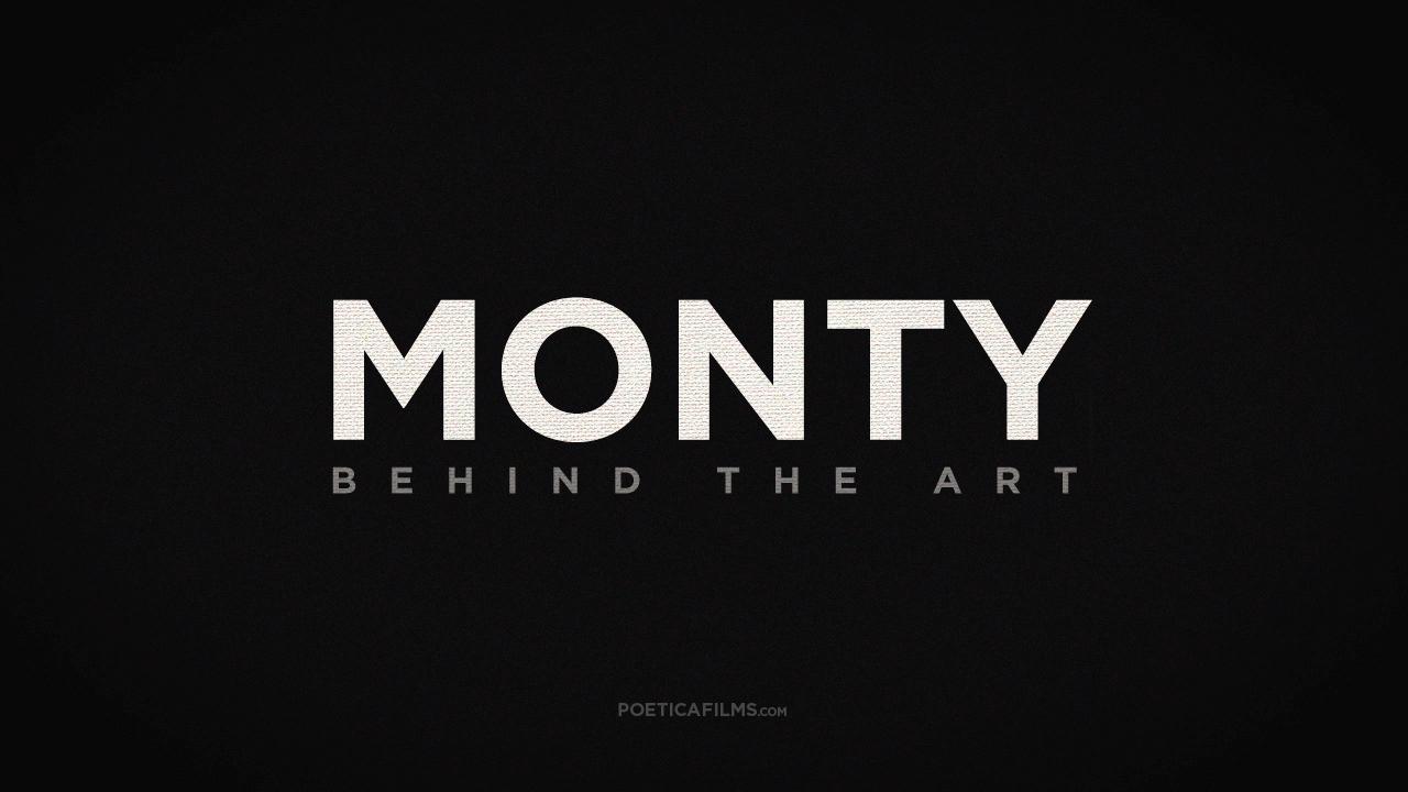 monty-behind-the-art_8174217867_o.jpg
