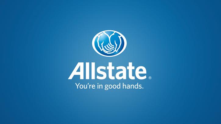 Allstate campaign video.