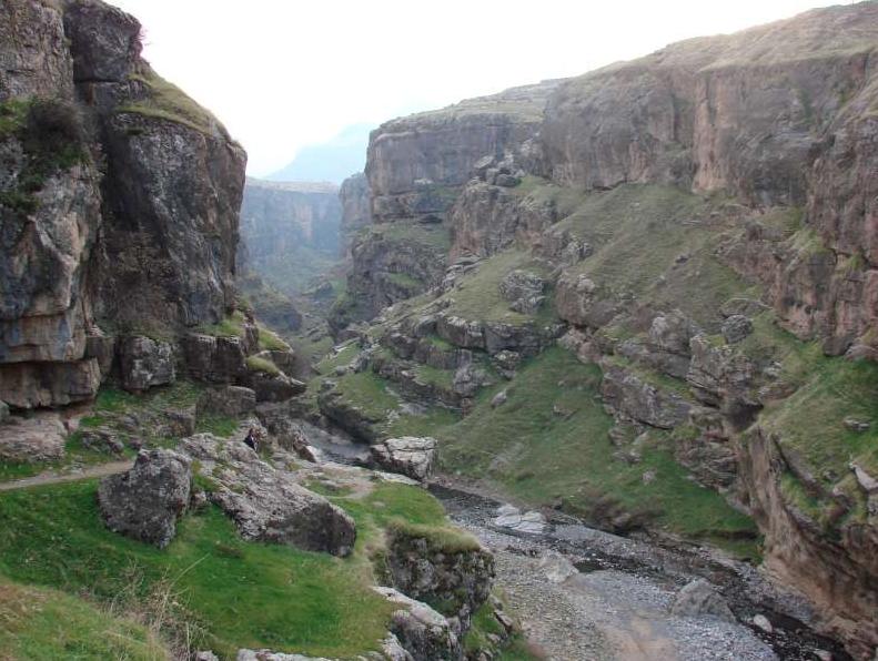 kurdistan2015