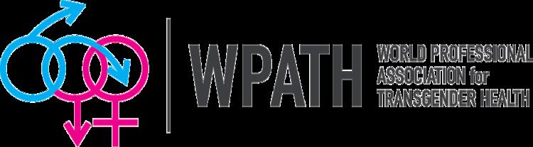 WPATH-Logo1.png