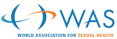 was-logo.png
