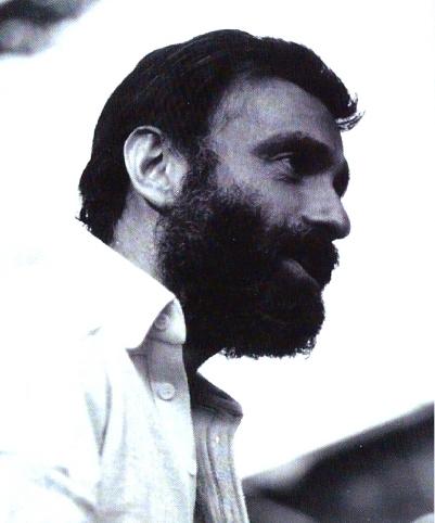 Richard Green, Founder