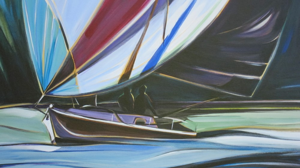 Sail 2015 - J105 (Sail Series #2.5)  18 X 36  AVAILABLE (1000 x 561).jpg