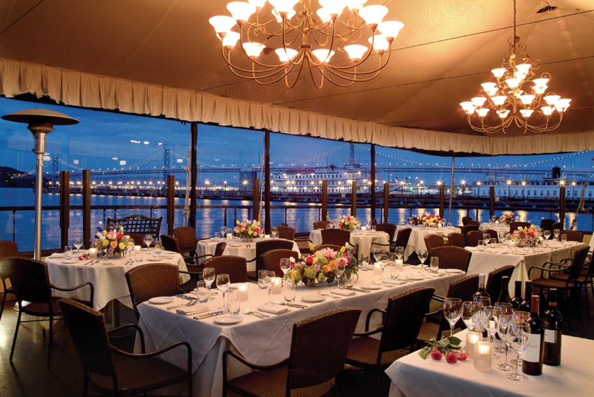 photo_private_tented_pier3.jpg